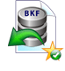 Repair My Backup - BKF Recovery