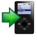 Recover My iPod - Recover iPod Files