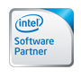 GetData Intel Partner