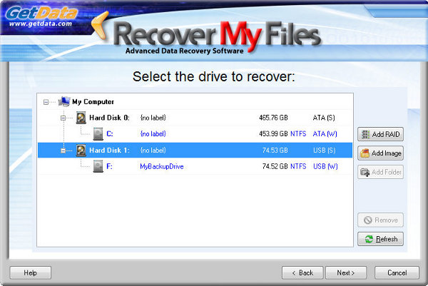 recover-formatted-drive-recover-my-files-v4-drive-recovery-select-drive.jpg
