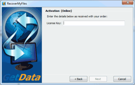 windows activation key viewer 1.0 portable