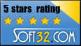 5 star recovery software
