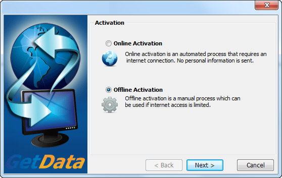 license key for recover my files v5.2.1
